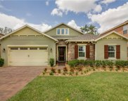 14378 Sunbridge Circle, Winter Garden image