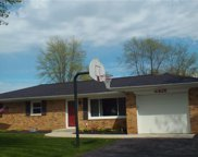 6425 Maple Lawn  Road, Indianapolis image