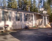 1208 B Williams Lake, Evans image