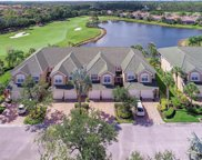 23820 Clear Spring Ct Unit 1904, Estero image