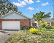 259 Dunbridge Drive, Palm Harbor image