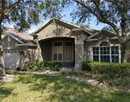 393 Lake Dawson Place, Lake Mary image