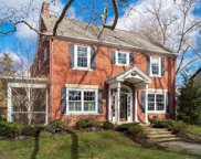 2356 Sherwood Road, Bexley image