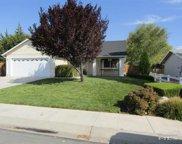 709 Addler Rd., Gardnerville image