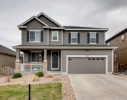 7758 Blue Water Lane, Castle Rock image