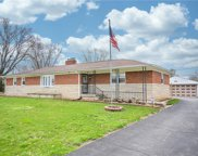 3639 Redfern  Drive, Indianapolis image