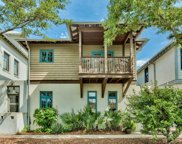 45 Town Road, Rosemary Beach image