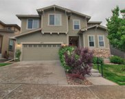 5311 Applebrook Lane, Highlands Ranch image