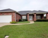 3131 Southfork Dr, Pace image