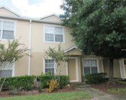 534 Wilton Circle, Sanford image