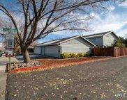 2620 Starks Way, Reno image