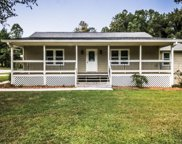 4102 Bob White Lane, Oakwood image