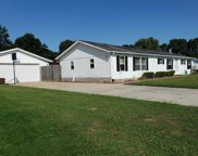53697 Canvasback Trace, Granger image