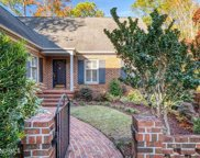 105 Beagle Trail, Wilmington image