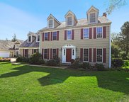 220 Carriage Hill Circle, Libertyville image