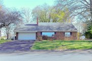 791 Parkway, South Whitehall Township image