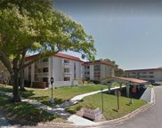2650 Pearce Drive Unit 409, Clearwater image