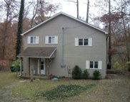 8460 Green  Drive, Nineveh image