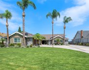 3131     Sunset Court, Norco image