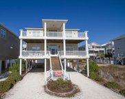 92 W First Street, Ocean Isle Beach image
