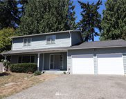 4742 SW 313 Place, Federal Way image