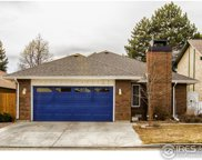 1225 E 4th Ave, Longmont image