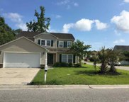 117 Weeping Willow, Myrtle Beach image