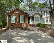 330 Angie Drive, Taylors image