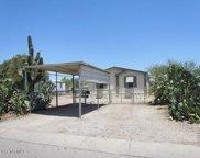 2672 W Golda, Tucson image