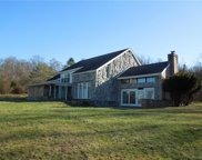 6997 Wimmer, Upper Saucon Township image