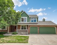 10118 Mountain Maple Court, Highlands Ranch image