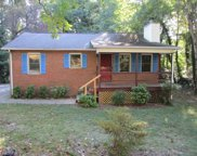 2402 Guyer, High Point image