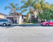 1025   W Central Avenue   B Unit B, Santa Ana image