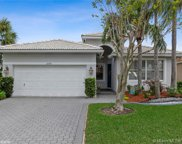 12183 Nw 52nd Ct, Coral Springs image