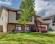 11182 W Brittany Drive, Littleton image