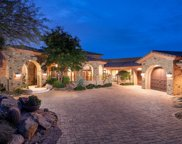 27478 N 96th Way, Scottsdale image