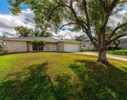 13006 Pebble Beach Circle, Hudson image