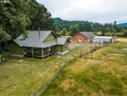 32383 LYNX HOLLOW  RD, Creswell image