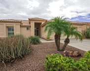 4063 N 160th Drive, Goodyear image