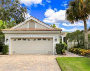 27101 Lost Lake Ln, Bonita Springs image