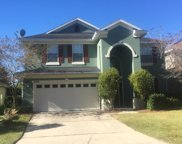 3354 TURKEY CREEK DR, Green Cove Springs image