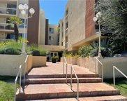 5143 Bakman Avenue Unit #105, North Hollywood image