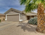 64 E Lupine Place, San Tan Valley image