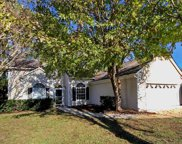 1492 Riceland Ct., Murrells Inlet image