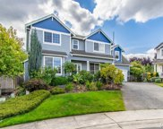 6806 83rd St Ct E, Puyallup image