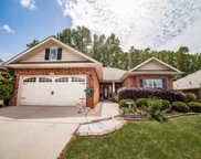 504 Airdale Lane, Simpsonville image