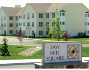 45 Saw Mill DR, Unit#207 Unit 207, North Kingstown, Rhode Island image