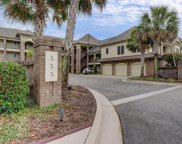 555 Grande Manor Court Unit #302, Wilmington image