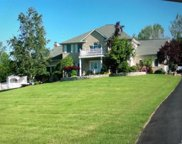 25 Saddle Hill Road, Chester image