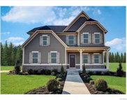 3413 Seaford Crossing Drive, Chesterfield image